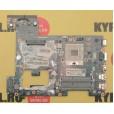 б/у Материнская плата для ноутбука Lenovo g580 LA-7982P QIWG5_G6_G9 REV 1.0 не запуск, без следов р