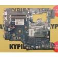 б/у Материнская плата для ноутбука Lenovo g585 LA-8681P REV 1.0 не запуск, без следов ремонта, под