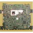 б/у Материнская плата для ноутбука DNS U10IL1 37GU10000-C0 работает с тормозами