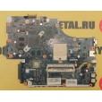Материнская плата для ноутбука Acer Aspire 5552 NEW75 LA-5911P REV: 1.0 (SOCKET S1) нет 2х чипов, по