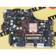 б/у Материнская плата для ноутбука Acer Aspire 5552 NEW75 LA-5911P REV:1.0 не работает, п