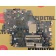 Материнская плата для ноутбука Acer Aspire 5552 NEW75 LA-5911P REV: 1.0 (SOCKET S1) нет чипа, под ра