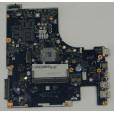 б/у Материнская плата для ноутбука Lenovo G50-30 (ACLU9/ACLU0 NM-A311 Rev: 1.0) не рабочая без след