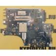 Материнская плата для ноутбука Acer Aspire 5551G 5251 Motherboard MB.PTQ02.001 / MBPTQ02001 LA-5912P