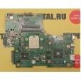 б/у Материнская плата для ноутбука Toshiba L650D (6050a2333101-mb-a02 BL10adg) нерабочая