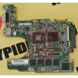 б/у Материнская плата для ноутбука ASUS EEE PC 1011PX 1011PXD REV: 1.1G не работает, без следов ремо