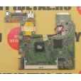б/у Материнская плата для ноутбука ASUS EEE PC 1001PX 60-OA2BMB9000-A02 нераб, без следов ремонта
