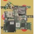 б/у Материнская плата LG LM50 6871BF200A1 нерабочая, без следов ремонта, под восстановление