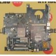 Материнская плата для ноутбука Acer Aspire 7520G , LA-3581P, ICW50, 431474BOL07 нерабочая, без чипа,