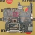 Материнская плата для ноутбука Acer Aspire 5720G, p/n LA-3551P rev:2, ICL50 нерабочая, следы залития