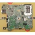 б/у Материнская плата  RoverBook Partner W500L LM7WV LM7WVMB VER : 0.2 50-71139-21 нераб, без следов