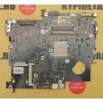 Материнская плата для ноутбука Acer Aspire 5100 3100 431411BOL03  rev: k2 HCW51 L02 LA-3121P IDE нер