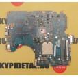 б/у Материнская плата для ноутбука Sony Vaio VPC-EE3E1R PCG-61611V DA0NE7MB6D0 REV D не раб, без сл