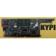 б/у Материнская плата Apple A1237 1.6GHz 2GB Logic Board 820-2179-C 2008 100% тест