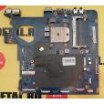 б/у Материнская плата для ноутбука Samsung NP305V5A BA41-01681A рабочая