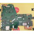 Материнская плата для ноутбука ASUS R512M X551MA REV 2.0 13NB0481AM0201 нерабочая, без следов ремонт