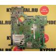 б/у Материнская плата Fijitsu-Siemens Amilo Sa 3650 48.4H801.011 нераб, без следов ремонта, под восс