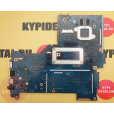 б/у Материнская плата HP 15-R LA-A992P ZS050 REV 2.0 775394-001 не запуск, без следов ремонта, под
