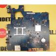б/у Материнская плата для ноутбука Samsung NP305V5A (BA92-082673A BA41-01681A REV 1.1) не запуск, б