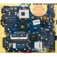 б/у Материнская плата для ноутбука Samsung NP-R520 socket 479M BA41-01039A BA92-05526A REV 1.1 DDR2