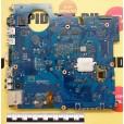 б/у Материнская плата для ноутбука Samsung np-rv515-s01ru (Scala2 AMD BA92-07850B) не запуск, без с