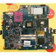 б/у Материнская плата для ноутбука Sony Vaio PCG-7121P VGN-NR31ZR VGN-NR21SR 1p-0079500-8010 не раб