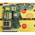 б/у Материнская плата Fijitsu-Siemens Amilo Pro V2010 50-70958-05 нераб, без следов ремонта, под вос