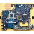 б/у Материнская плата для ноутбука Lenovo P585 LA-8611P rev. 1.0 не запуск, под восстановление, без