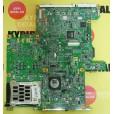б/у Материнская плата для ноутбука Acer Aspire 5020 Socket 754 04243-1 48.4C501.011 не запускается