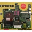 б/у Материнская плата для ноутбука Acer Aspire 6935G 1310A2207301 не запуск., без следов ремонта, по