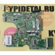 б/у Материнская плата для ноутбука Asus EEE PC 101H X101H Rev.1.3 ML 94V-0 E251244