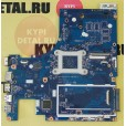 б/у Материнская плата для ноутбука Lenovo G50-30 ACLU9/ACLU0 NM-A311