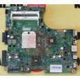 б/у Материнская плата для ноутбука HP 625 P/N: 6050A23466901-MB-A02 рабочая