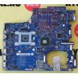 б/у Материнская плата для ноутбука Lenovo G770 PIWG4 LA-6758P