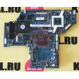 б/у Материнская плата для ноутбука Sony Vaio VGN-SZ3XRP/C 1-869-773-13 MBX-147 не раб., без следов р