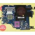 б/у Материнская плата для ноутбука Lenovo G560 PAW20 LA-7012P REV. 1.0 не рабочая, без следов ремонт