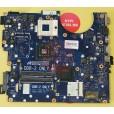 б/у Материнская плата для ноутбука Samsung R518 BONN-INT REV:1.0 не запуск, без следов ре