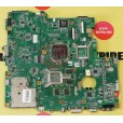 б/у Материнская плата для ноутбука Asus F3SV M.B REV:2.0 08G23FV0020G  нерабочая, без следов ремонта