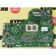 б/у Материнская плата для ноутбука Asus X54H K54LY REV 2.1.