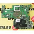 б/у Материнская плата для ноутбука Dell PP29L 48.4W002.021 нераб, без следов ремонта,