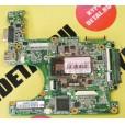 б/у Материнская плата для ноутбука ASUS EEE PC 1015  1015P REV. 1.3G не рабочая, без следов ремонта