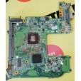 б/у Материнская плата для ноутбука ASUS EEE PC 1001 1001PXD REV.1.2 нераб, без следов ремонта