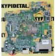б/у Материнская плата Fijitsu-Siemens Amilo A1655G 50-71082-03 не работает, без следов ремонта, под