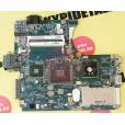 б/у Материнская плата для ноутбука Sony Vaio PCG-71211V M961_MP_MB MBX-224 1P не раб., без след.рем.