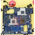 б/у Материнская плата для ноутбука Samsung NP355V QMLE4 LA-8 не запуск, без следов ремонта, под восс