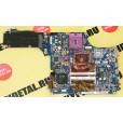 б/у Материнская плата для ноутбука Sony Vaio PCG-3G6P  DA0GD2MB8E0 не раб., без следов ремонта