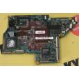 б/у Материнская плата для ноутбука Sony Vaio PCG-6118P, VGN-Z21WRN MBX-183 1-877117-14