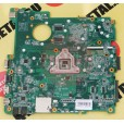 б/у Материнская плата для ноутбука Acer Aspire 4738 DA0ZQ9MB6C0 rev.: C не работает, без следов ремо