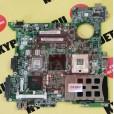 б/у Материнская плата для ноутбука Acer Aspire 3680 2480 DA0ZR1MB6D1 REV. D нерабочая,без следов