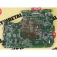 б/у Материнская плата для ноутбука Toshiba Satellite L750D-112 DABLCDMB8E0 REV. E нерабочая, под вос